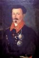 Agostinho Domingos José de Mendoça Rolim de Moura Barreto, 1.º Marquês de Loulé.png