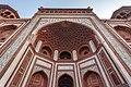 Agra2017 0129.jpg