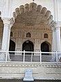 Agra Fort 20180908 143854.jpg