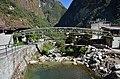 Aguas Calientes - panoramio (5).jpg