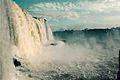 Aguas turbulentas.jpg