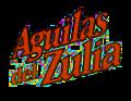 Aguilas del zulia (logo texto).png