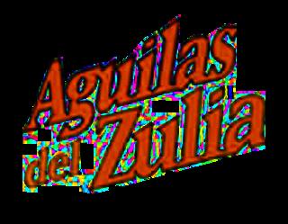 Águilas del Zulia baseball team