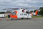 AgustaWestland AW101 Mk.612 'ZZ102 0265' (42411309522).jpg