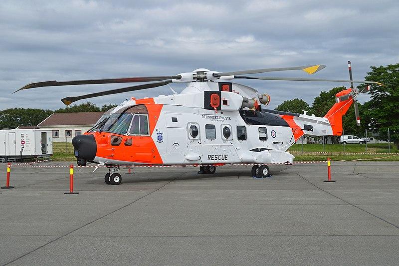 File:AgustaWestland AW101 Mk.612 'ZZ102 0265' (42411309522).jpg