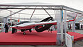 AgustaWestland Project Zero PAS 2013 02.jpg