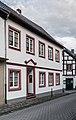 Ahrstrasse 53 in Blankenheim.jpg