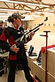 Aim For Gold, 2014 Warrior Games 141003-M-QA203-012.jpg