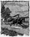 Aimard - Le Grand Chef des Aucas, 1889, illust 53.png