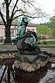 Aino Fountain 01.jpg