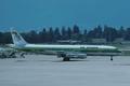Air Afrique Douglas DC-8-53 TU-TCA GVA.png