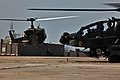 Air Cavalry, Iraqi air force maintain partnership with joint flight DVIDS243593.jpg