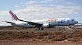 Air Europa B737-800 EC-IDT.jpg