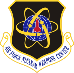 Air Force Nuclear Weapons Center.png