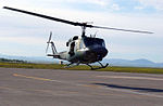 Air Force UH-1.jpg