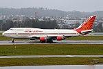 Air India, VT-EVB, Boeing 747-437 (40107565862).jpg