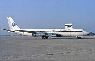 Air Rwanda