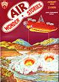 Air wonder stories 193001.jpg