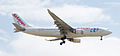 Airbus 330-200 - Air Europa - EC-KOM - 02.jpg