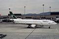 Airbus A300B4-103 Saudi Arabian Airlines TC-ALS (23679312259).jpg