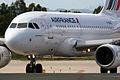 Airbus A318-111 Air France F-GUGO (9054549595).jpg