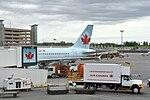 Airbus A319 (Air Canada) Calgary (4955360995).jpg