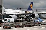 Airbus A340-642 Lufthansa D-AIHI (9297769991).jpg