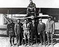 Airmail pilot Eddie Gardner (2550395385).jpg