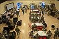 Airmen bid farewell to 451st AEW commander 120122-F-XH170-092.jpg