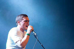 Airwaves2011 (86 of 455).jpg