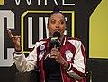 Aisha Tyler at NYCC (60602).jpg