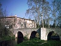 Aix-Saint-Pons05.JPG