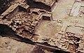 Ajanta burnt-brick monastery.jpg