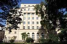 Akademia Muzyczna Kraków.JPG