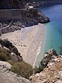 Akdeniz- the mediterranean-kaputaş beach - panoramio - HALUK COMERTEL (3).jpg