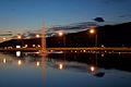 Akureyri (3809588274).jpg