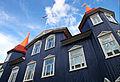 Akureyri Iceland (10283604343).jpg
