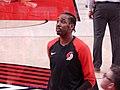Al-Farouq Aminu against the Cleveland Cavaliers.jpg