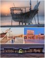 Al Wakrah City Montage1.png