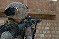 Al Waleed Foot Patrol DVIDS52335.jpg