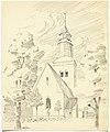 Ala kyrka - KMB - 16001000524266.jpg