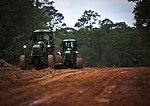 Alabama ARNG improves Eglin ranges 130722-F-oc707-007.jpg