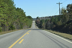 Alabama State Route 247.JPG
