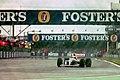 Alain Prost 1993 Silverstone 4.jpg