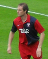 Alan O'Hare York City v. Leeds United 1.png