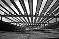 Alan Turing Building solar panels 1.jpg
