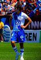 Alan Zamora.jpg