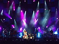 Alanis Morissette - 'Livet at sunset' 2012-07-16 22-19-10.jpg
