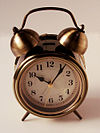Alarm Clocks 20101107b.jpg