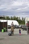 Alaska National Guard (34595919593).jpg